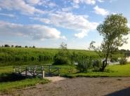 Коттеджный поселок Vitro Country (Витро Кантри)